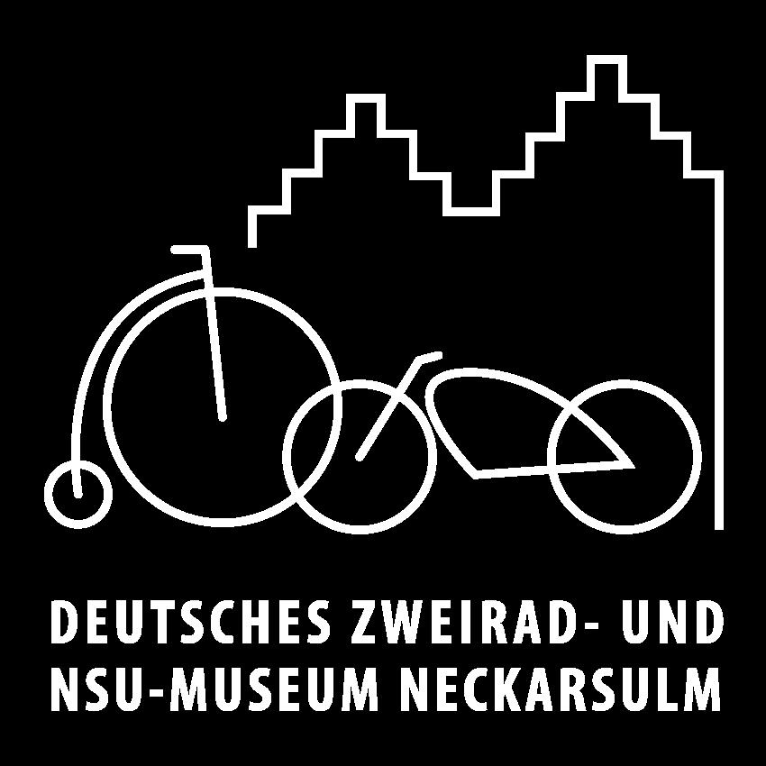 Deutsches Zweirad- und NSU-Museum